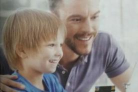 ¿Esta publicidad por el Día del Padre es otro lamentable caso de racismo?