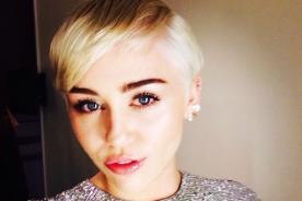 ¿Miley Cyrus y Jared Leto son más que amigos?