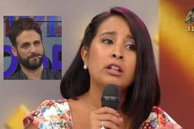 ¿Se queda solo?: Peluchín recibe traición de su equipo de Amor Amor Amor