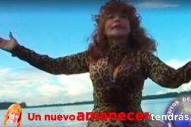 Esta Semana Santa, goza de la Tigresa del Oriente en Netflix (VIDEO)