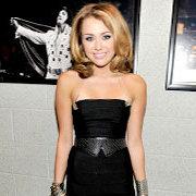 Miley Cyrus entre las peor vestidas de la semana según E!