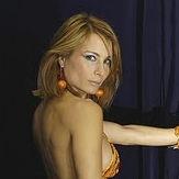Olenka Zimmerman no teme al regreso de El Gran Show con Gisela Valcárcel