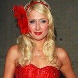 Paris Hilton: Me gustaría casarme y tener hijos