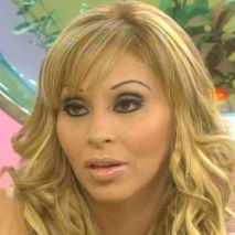 Maribel Velarde revela que el padre de su hijo nunca supo de su embarazo