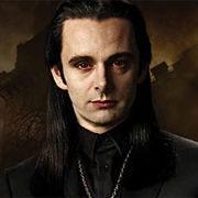 Saga Crepúsculo: Actor Michael Sheen regresa al clan Volturi en Amanecer