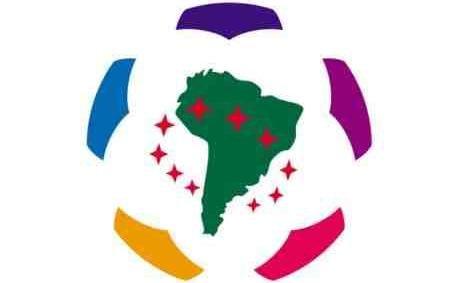 Copa Libertadores 2010: Chivas anhela ganar el torneo por primera vez