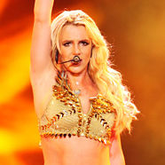 Britney Spears no tendría problema si sus hijos deciden ser cantantes
