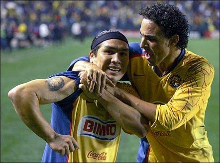 Ataque a Salvador Cabañas impidió que participara en el fútbol inglés