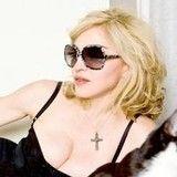 Madonna está locamente enamorada de novio 29 años menor que ella