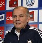 Selección Argentina: Comenzó los entrenamientos al mando de Sabella