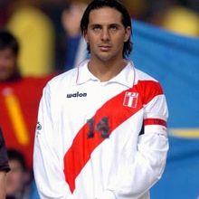 Fútbol peruano: Selección nacional jugará amistoso contra Nigeria el 29 de marzo