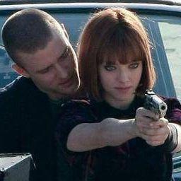 Amanda Seyfried: Me gusta Justin Timberlake