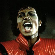 Madre de Michael Jackson publica una nueva canción Opis None