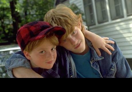 Las aventuras de Pete y Pete: Así terminaron los protagonistas 20 años después