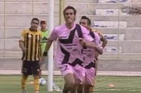 Fútbol Peruano: Carlos Orejuela promete que Sport Boys no descenderá