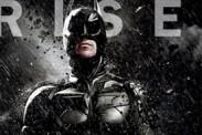 Hombre armado irrumpe en nueva proyección de The Dark Knight Rises