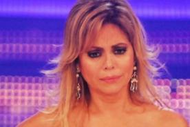 Gisela Valcárcel volverá con reality de baile tras Operación Triunfo