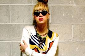 Beyoncé prepara documental sobre su niñez para HBO