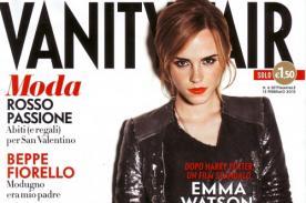Emma Watson: Kristen es humana, todos cometemos errores