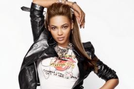 Beyoncé: Entérate de dónde viene su nombre
