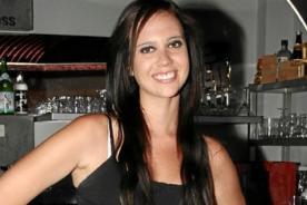 Lucía Oxenford aclara 'ampay' con Jesús Neyra