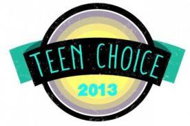 Teen Choice Awards 2013: Entérate dónde votar