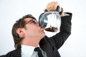 Conoce las bebidas que reemplazan al café y calman tu adicción a la cafeína