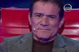 El Valor de la Verdad: Confesiones de Miguel Barraza lideraron rating