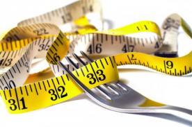 Conoce los mitos  y verdades de hacer dieta