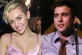 Sufjan Stevens a Miley Cyrus: Necesitas una clase de gramática