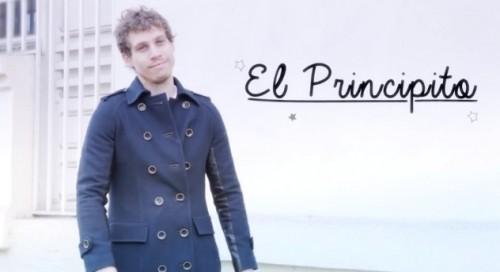 Video: Cuento de 'El Principito' en versión hilarante y moderna