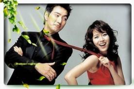 Año Nuevo Chino es considerado un problema para las solteras