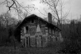 Estados Unidos: Casa embrujada asusta a policías en Indiana