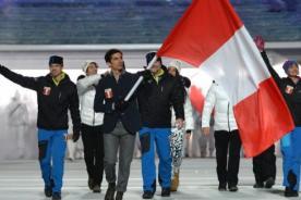 Sochi 2014: Estas son las fechas de nuestros compatriotas