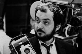 Stanley Kubrick: Se cumplen 15 años de su muerte y lo recordamos con este video