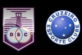 Defensor Sporting vs. Cruzeiro: Transmisión en vivo por DirecTV - Copa Libertadores