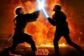 'Star Wars: Episodio VII' empezará a grabarse en mayo en Londres