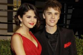 Afirman que Selena Gomez quiere emprender una gira junto a Justin Bieber