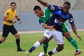 Copa Inca 2014: Los Caimanes vs. César Vallejo, transmisión en vivo por CMD