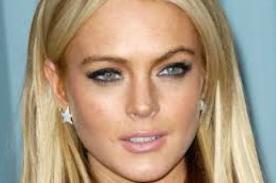 Lindsay Lohan realizó fuertes declaraciones sobre Jennifer Lawrence