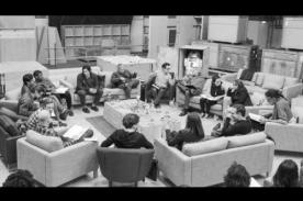 Star Wars VII: Anuncian integrantes del elenco oficial de la película