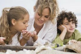 Dedicatorias día de la madre: Frases cortas y bonitas para este 11 de mayo