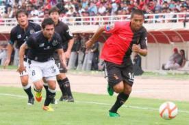 ¿A qué hora juega Melgar Vs. Cienciano? Entérate aquí - Torneo Apertura 2014