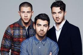 ¿Los Jonas Brothers volverán a ser una banda?
