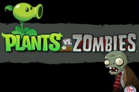 Friv juegos: Plantas vs. Zombies, Ben 10, Mario Bros - Gratis online