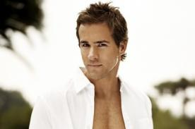 Twitter: Actor Ryan Reynolds triste por salida de Zayn Malik