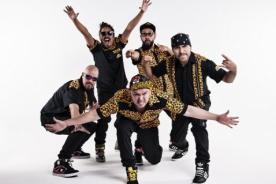 Solaris Festival sonará a Cumbia, Reggae, Ska, Rock y mucho más