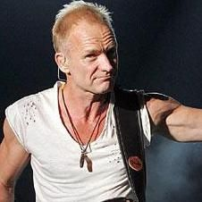 Sting en Lima: Entradas salen a la venta este miércoles