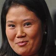 Keiko Fujimori: Coincido con Toledo en que las exigencias del JNE son exageradas