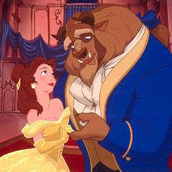 Clásicos de Disney: Lanzan trailer de La Bella y La Bestia 3D